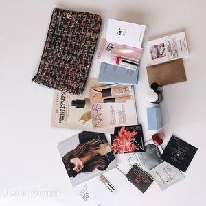 Nordstrom beauty gift set brand NEW